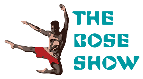 The Bose Show