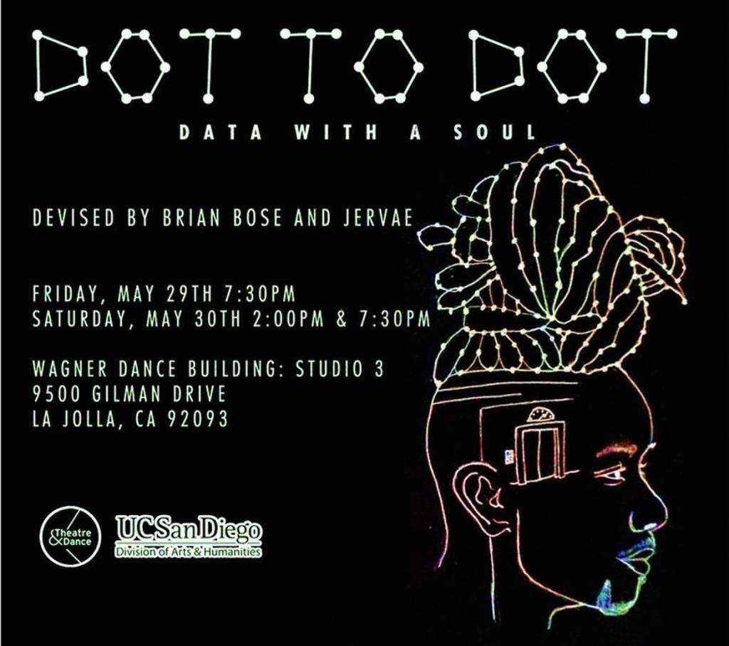 dot to dot flyer *inverted